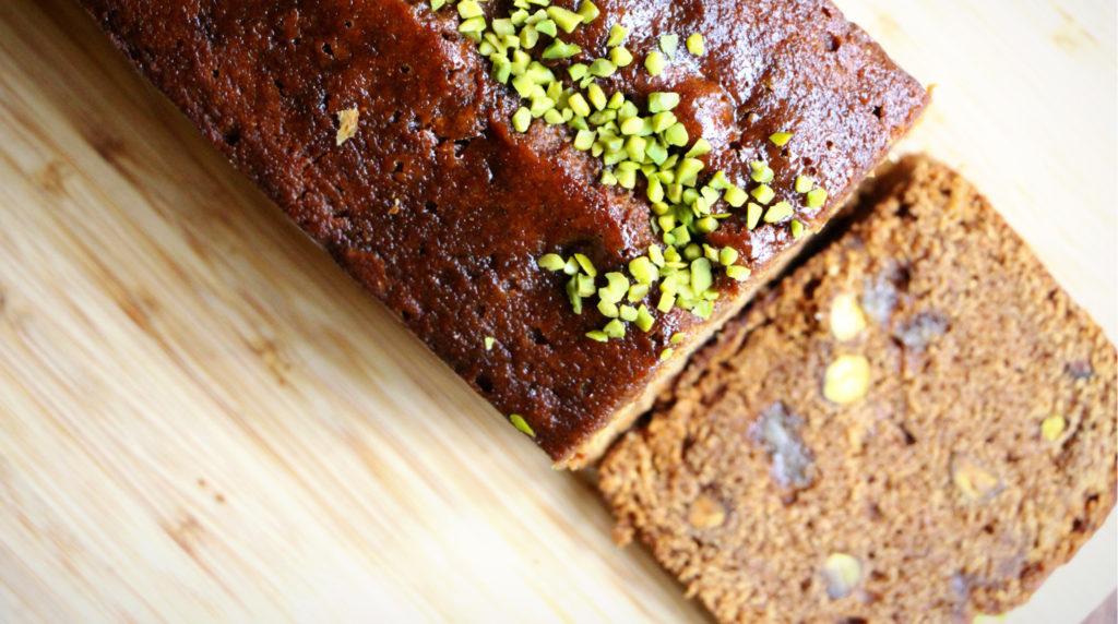photo culinaire grain de vanille pour cm studio créatif
